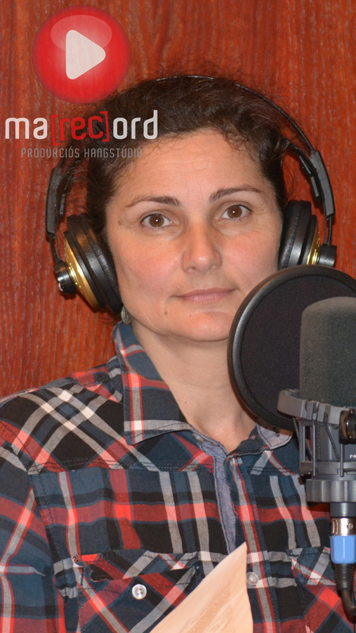 Barhta Katalin