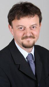 Csenger Ferenc