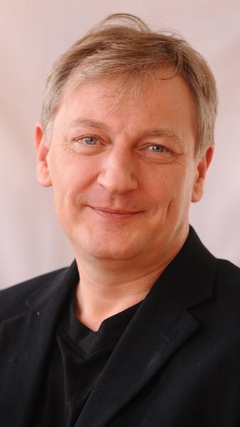 Garay Nagy Tamás