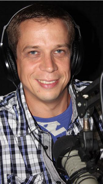 Merklin Ferenc