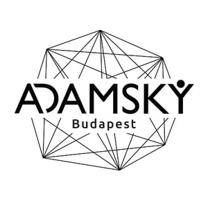 Adamsky