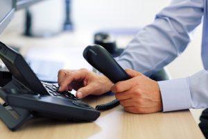 ivr tippek - telefonközpont hangmenü szöveg