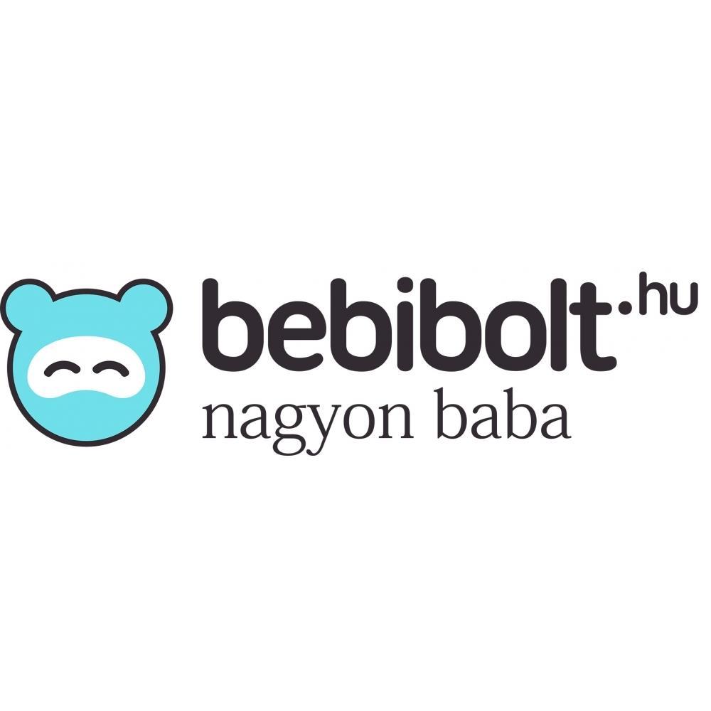 Bababolt