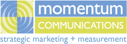 Momentum Communications