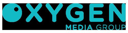 Oxygen Media Group