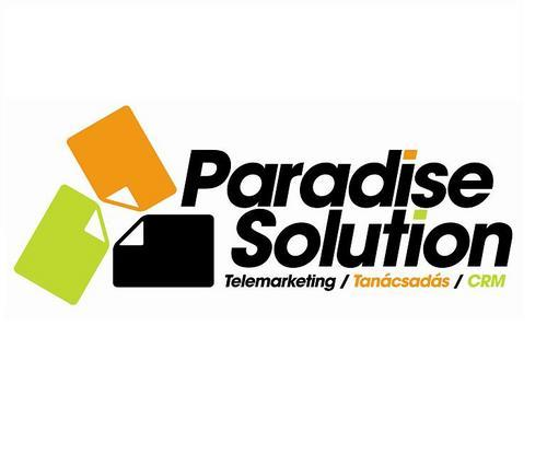 Paradise Solution