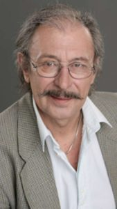 Melis Gábor