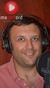 Matus Gábor