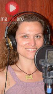 Libor Laura