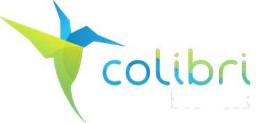 Colibri HR Solutions