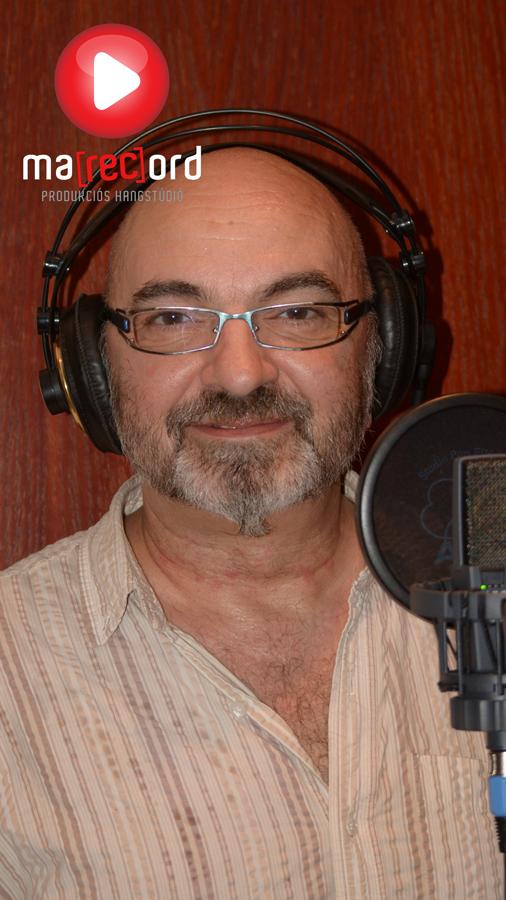 László M. Miksa