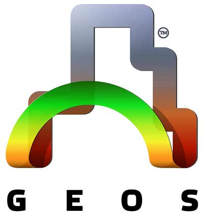 Geos Group Hungary