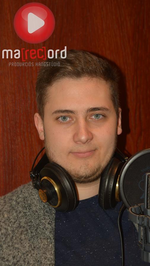 Tálas Péter Csongor