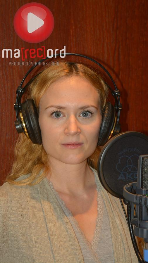 Tóth Aliz