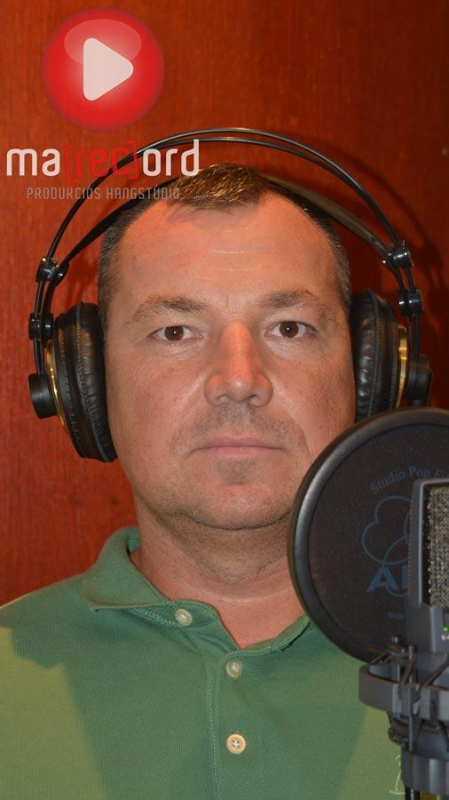Kortye Vilmos