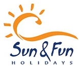 Sun & Fun Holidays