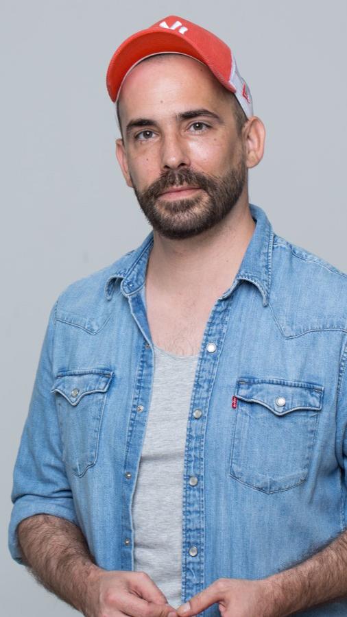 István Dániel